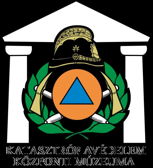Ugrás a Katasztrófavédelem Központi Múzeumának oldalára