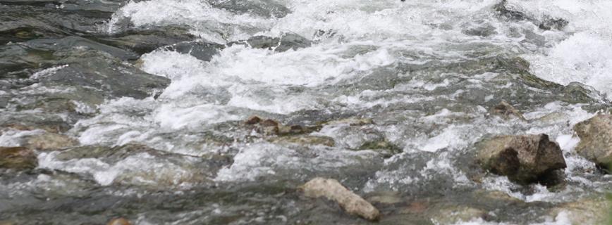 Vízügyi és vízvédelmi hatósági szakterület aloldal fejlécképe