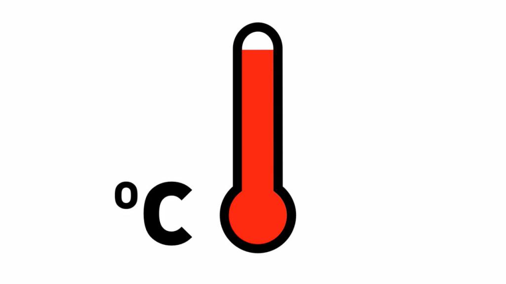 Hőségriadó