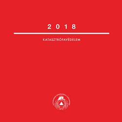Évkönyv - 2018